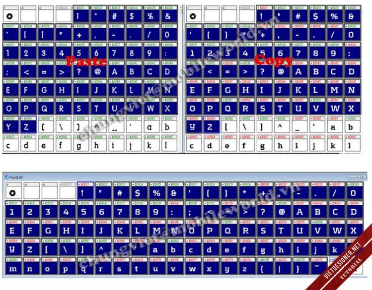 5xF9NA7.jpg
