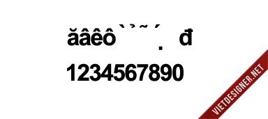 9PGx3mj.jpg