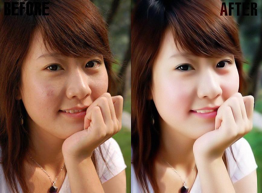 HKrxN2D.jpg