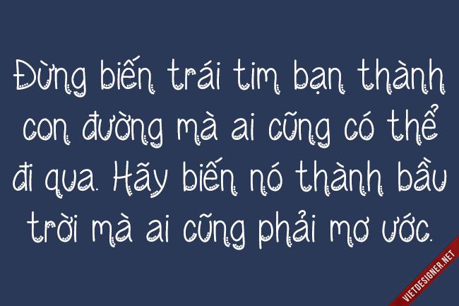 HqCPYah.png