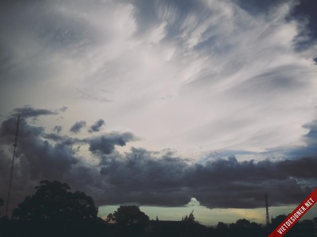 KQoCI46.jpg