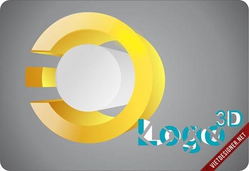 LLVnVyC.jpg
