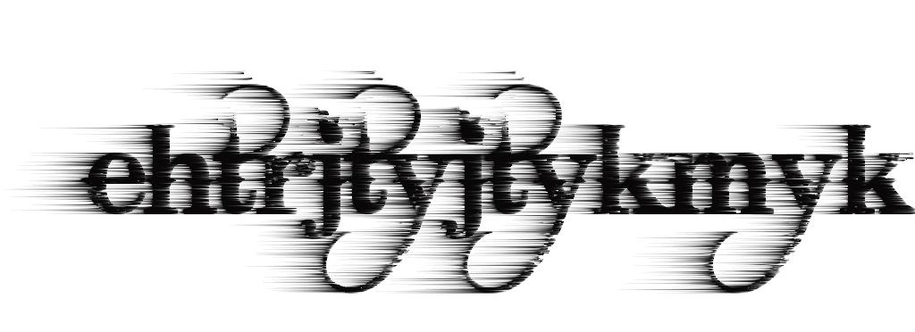 lyIR6NC.jpg