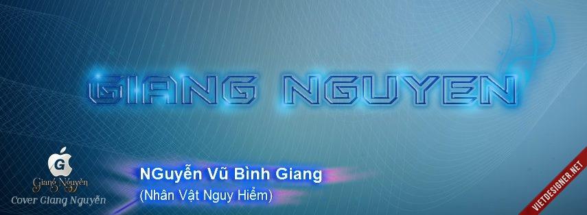 NkGFwU3.jpg