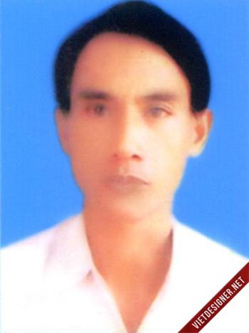 PccLnkg.jpg