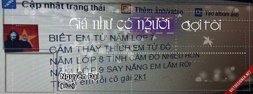 Share file FSD cover facebook đẹp