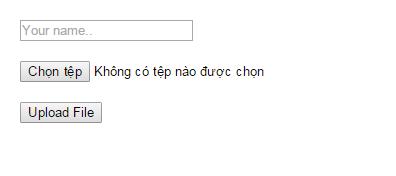 RTsdDJV.png