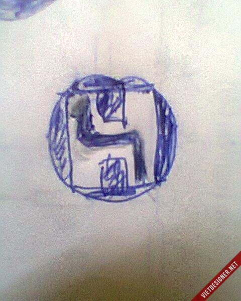 sZH07sF.jpg