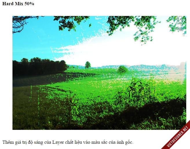 yXAE6S4.jpg