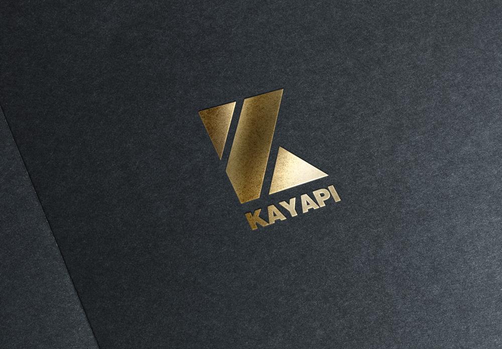 YzV4iqE.jpg