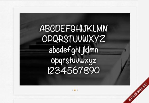 ZsXKpD8.jpg