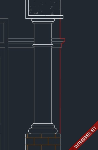 ZXx45w1.jpg