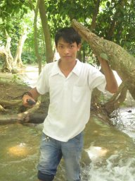 Vũ Đình Phú