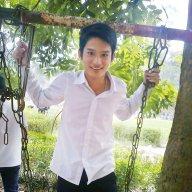 Cao Coang