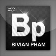 Bivian Phạm