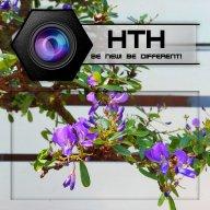HTHHello