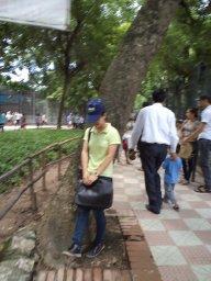 Nguyen Thi Bich Ngoc