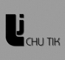 lu3kchj