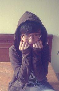 Lizze Nguyen