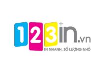 Innhanh123