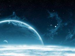 satellite_21