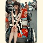 Pabe Phuong