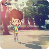 K.Bee
