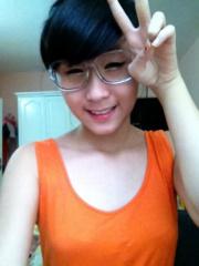 Triệu Tú Linh