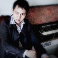 Mr.Hoai