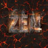 Zen72