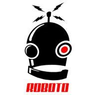 yentranroboto