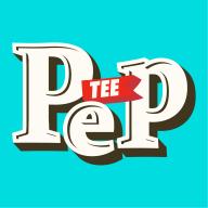 peptee2014
