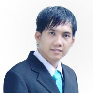 Dennis Luu