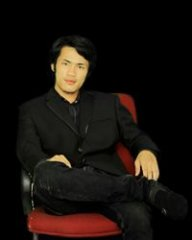 Trần Văn Hoài