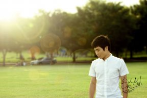 ducanh_photo