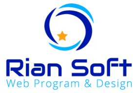 Rian Soft