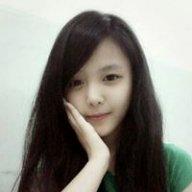 Gia Han