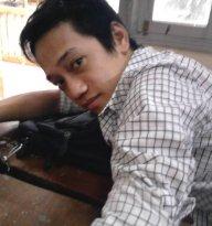 Phạm Văn Thuấn