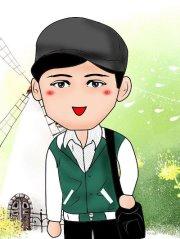 Trinh Cong Duc