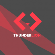 thunderlion95