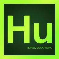 hungnemo