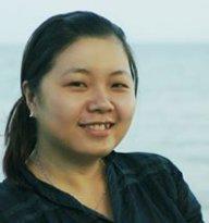 Carol Duong