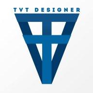 TVT designer