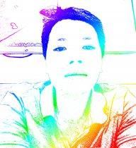 hai_duong
