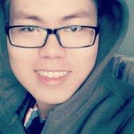 Wang Pi