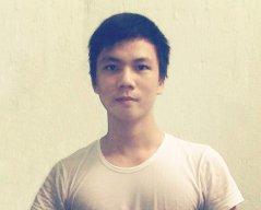 huynhcongdai789