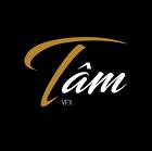 Tâm Phạm