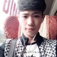 Tuấn Anh Byo