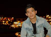 NewPencil Nguyen