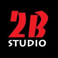 2Bstudio